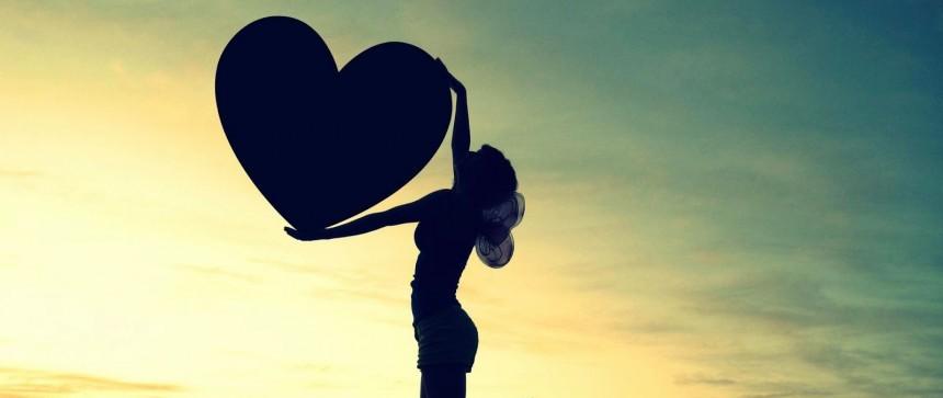 Fée de l'amour